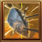 Divine Protection Icon.png