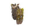 Cloak of the Seaside Maw.png