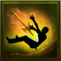 knockback shot icon.png